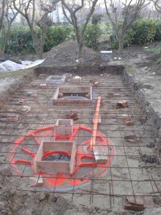 lavori-edilizia