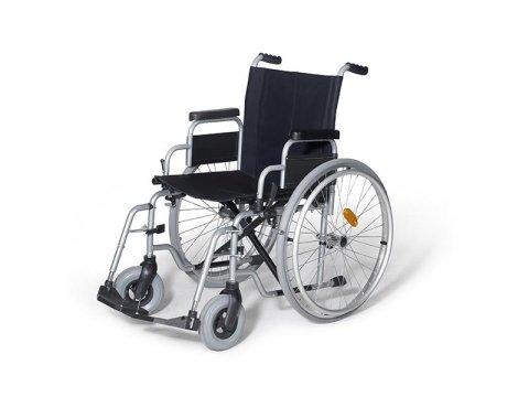 Sedie A Rotelle Leggere : Noleggio carrozzine alessandria bottega di ortopedia