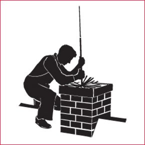 Chimney Sweep Chimney Cowls And Repair Service Orleton