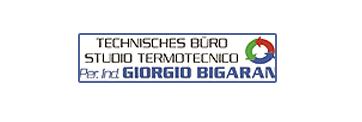 STUDIO BIGARAN - logo