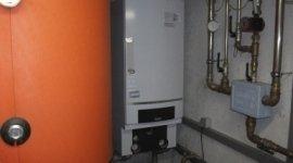 casa clima, energie alternative, energia solare