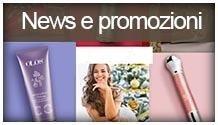 news-e-promozioni