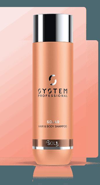 SYSTEM-PROFESSIONAL-Solar
