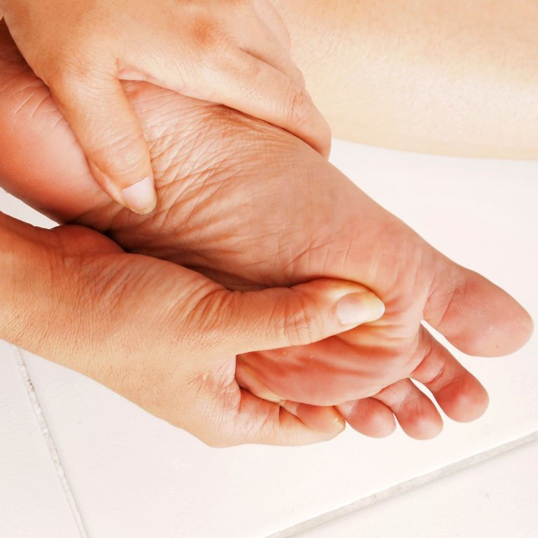 Gosford-Podiatry-foot2
