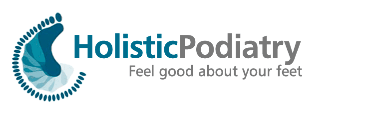 Gosford-Podiatry-banner
