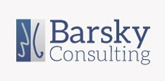 barksy consulting logo