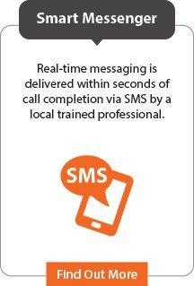 smart-messenger