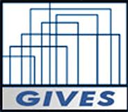 GIVES srl
