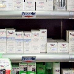 Prodotti Eucerin
