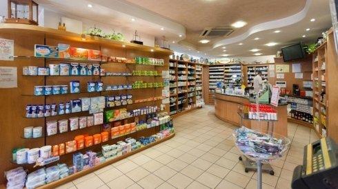 farmacia veterinaria