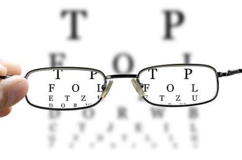 correzione della miopia catania