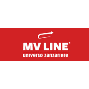 Vai al sito MV LINE