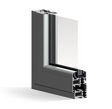 ponzio alluminio