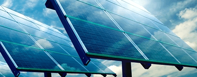 Informativa Riqualificazione Energetica