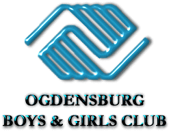ogdensburg single women Ogdensburg — a single click on an unfamiliar email attachment apparently allowed a virus to infiltrate the ogdensburg bridge and port authority's computer system, ruining the agency's server .