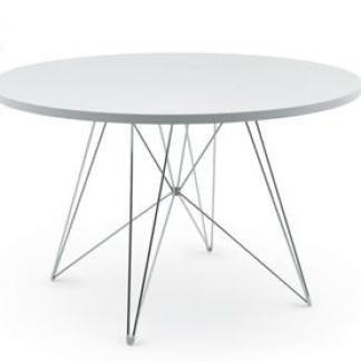 Tavolo per esterni