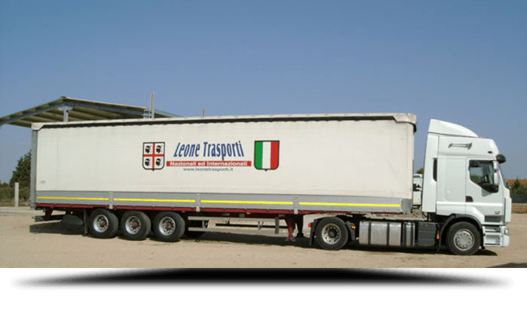 trasporti in Sardegna