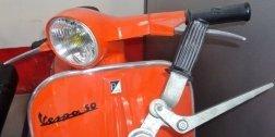 verniciatura personalizzata carrozzeria