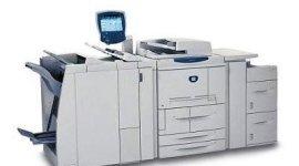 fotocopiatrice multifunzione, fotocopiatrice digitale, scanner multiplo