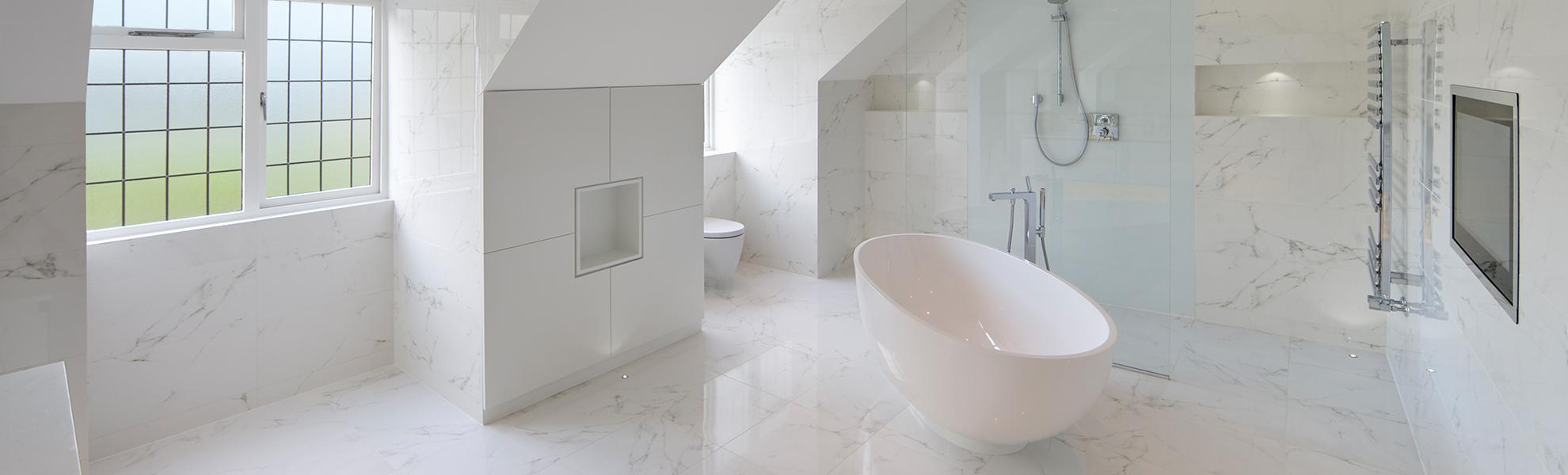 Arredo Bagno, Arredamento bagno, ceramiche per il bagno, sanitari, Rubinetteria, Rieti