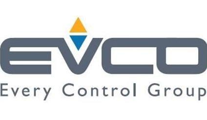 Evco, sistemi videocontrollo, impianti controllo a distanti, Rieti