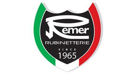 Remer, Remer Rieti