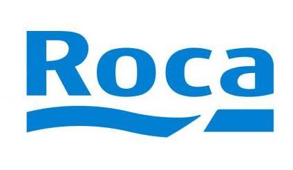 Roca, Rieti