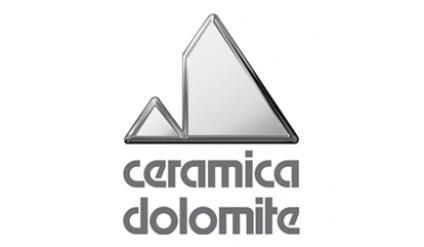 Ceramiche Dolomite, Dolomite, sanitari, Rieti