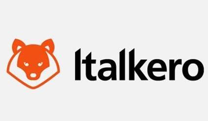 Italkero, Impianti termoidraulici, Rieti