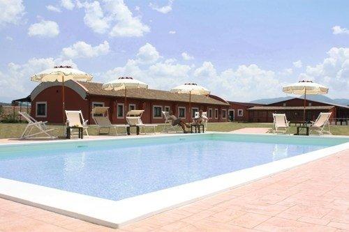 costruzione piscine, Piscina, Rieti,