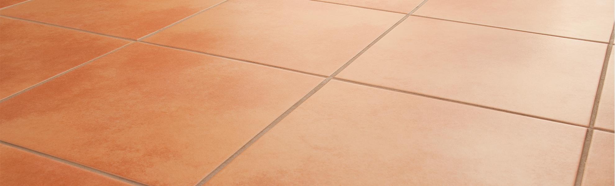 pavimenti, pavimentazioni, messa in posa pavimenti,messa in posa rivestimenti, rivestimento bagno, Rieti