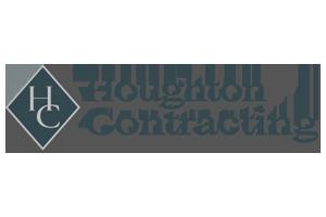Houghton Contracting LLC - Hamilton Township, NJ