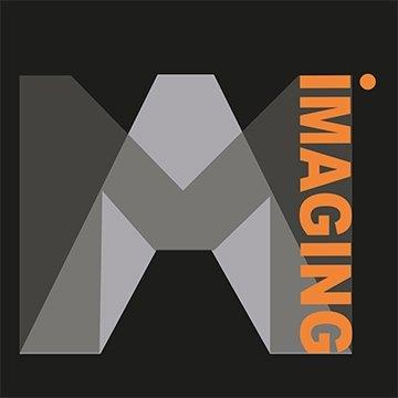 MRMC2 company name