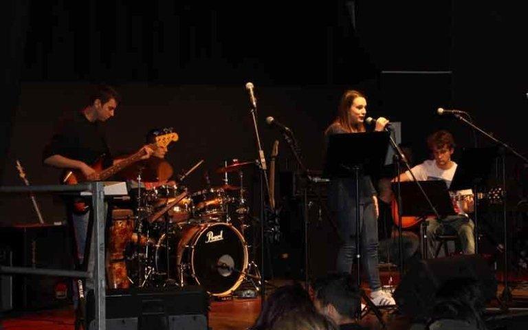 concerto scuola musica bologna