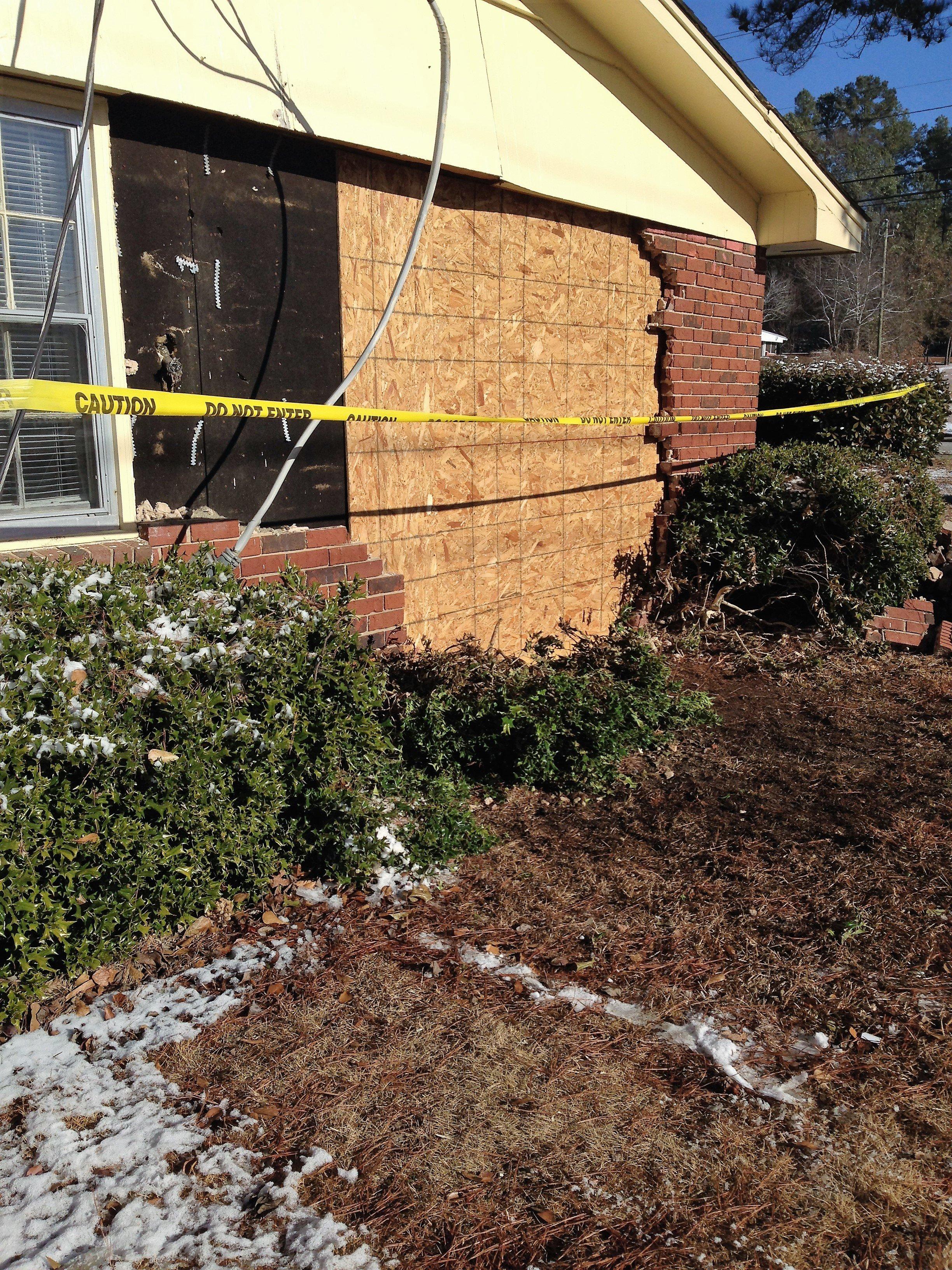 Emergency Services Augusta, GA