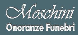 Moschini Onoranze Funebri