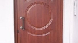 Porte e serramenti