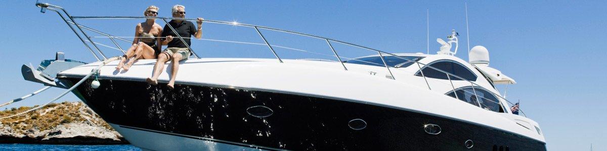bendigo leasing and finance pty ltd boat