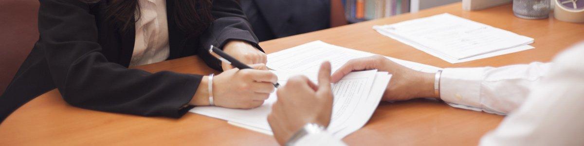 bendigo leasing and finance pty ltd insurance