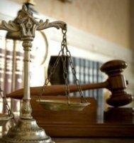 Previdenza, diritto amministrativo