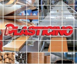 www.plasticino.it/balconi/catalogo_recinzioni/