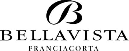 logo Bellavista Franciacorta