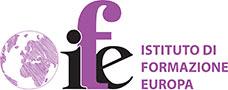 Istituto di Formazione Europa Srl-LOGO