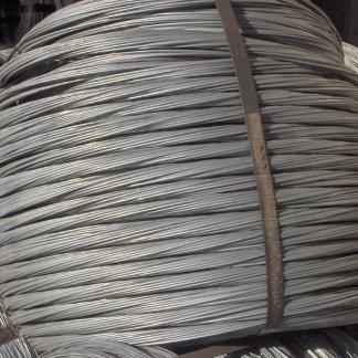 filo di ferro