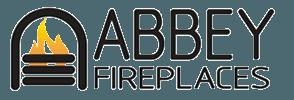Abbey Fireplaces logo