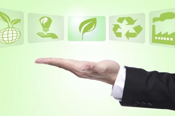 corso responsabile gestione rifiuti