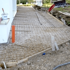 asfaltamento prima