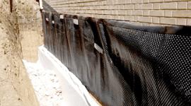 rifacimento muri