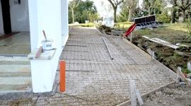 scavi privati per edilizia