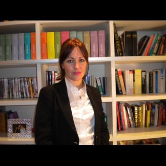 Studio Legale Stella Scarnicci